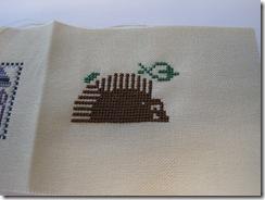PS Hedgehog2