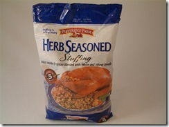 american-pepperidge-farm-herb-seasoned-stuffing-mix-16oz-454g-bag-305-p