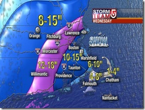 wcvb snow total