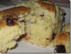 best scones3