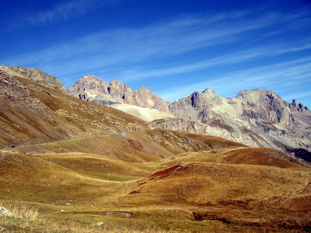 Serre-Barbin - Hautes-Alpes - France Vtt%20a%20serre_che%20fin%20%20septembre%202008%20011
