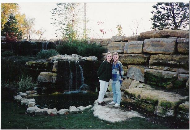 fall1994