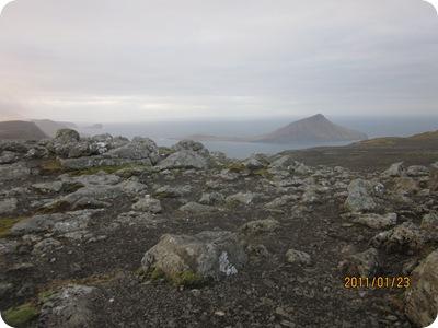 Tungulíðfjall 010