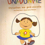 Uni - Duni - T - Psicomotricidade