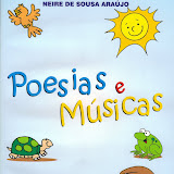 UNI DUNI T - Poesias e Msicas