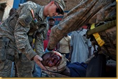 Haiti_US_Military_McMi_t607