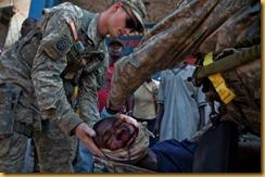 Haiti_US_Military_McMi_t607