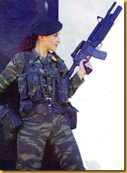 greek-military-chick-2