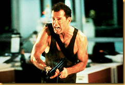 diehard