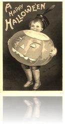 HalloweenCard9