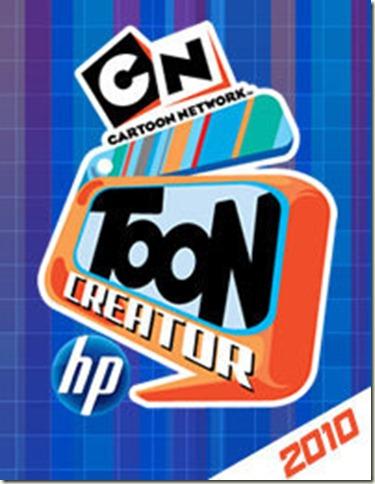 toon creator