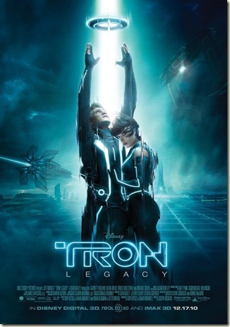 Tron-Legacy-official-theatrical-poster-tron-legacy-16385238-486-720