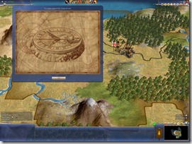 civ4screen