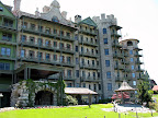 Mohonk Mountain House Slideshow