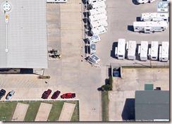McClains Parking Lot3