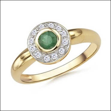 Round-Emerald-and-Diamond-Border-Ring-in-14k-Yellow-Gold_BRY0162E_Reg