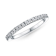 Round-Diamonds-Channel-Set-Band-in-18k-White-Gold_ARW0491_Reg