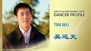 Tim-Wu_ Bailarín-Shen Yun