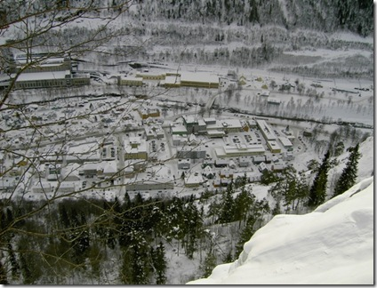 05_Rjukan-centre_Julio (15)