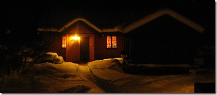 08_Rjukan-centre_Javi (01)