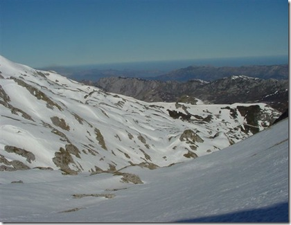 Picos_Escamellao_Samelar_SCorazon_(20-Marzo-2009) 096