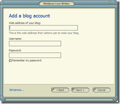 Windows Live Writer - 3