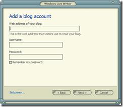 Windows Live Writer - 3