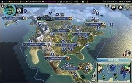 CivilizationV 2010-09-22 06-10-36-13