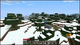 javaw 2011-01-04 20-38-00-64