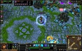 League of Legends 2011-01-23 03-00-43-79