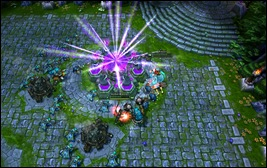League of Legends 2011-01-26 07-08-35-77