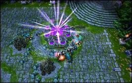 League of Legends 2011-01-26 07-08-35-77