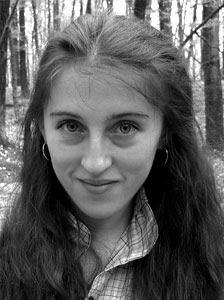 Tanja-Gubanova.jpg