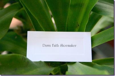 Name card a