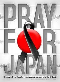 Bantu Jepang dengan Adsense