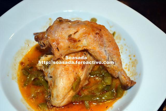 Pollo en cazuela DSC_0477