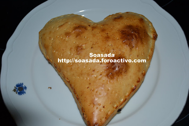 Empanada de pollo DSC_0023