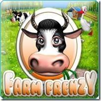farm-frenzy_feature