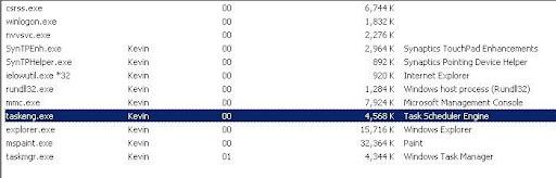 how to use dpc latency checker
