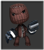 sackboy_grabinators