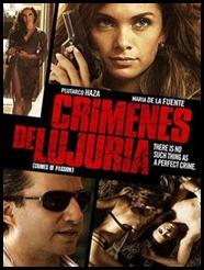 Descargar-Crimenes-en-Lujuria-2011 (Custom)
