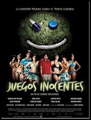 Juegos-Inocentes1 (Custom)