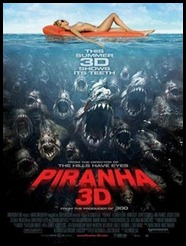 Piranha-3D-Sequel-Is-a-Go-for-2011-Piranha-3DD-2 (Custom)