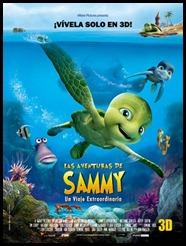 las-aventuras-de-sammy-cartel