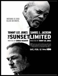 1298315105_Al LImite del Suicidio (Full, hdtv)_sunset2020copy