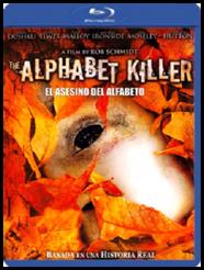 el asesino del alfabeto