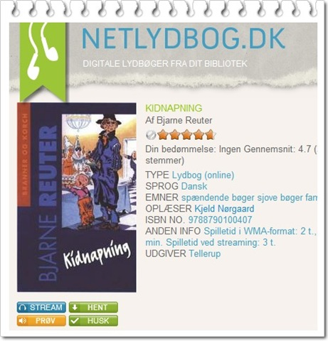 Gå til Netlydbog.dk her...
