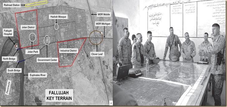 Fallujah copy