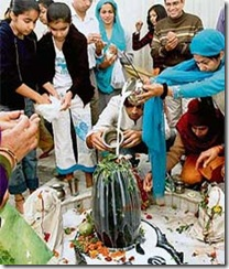 shivratri_offerings