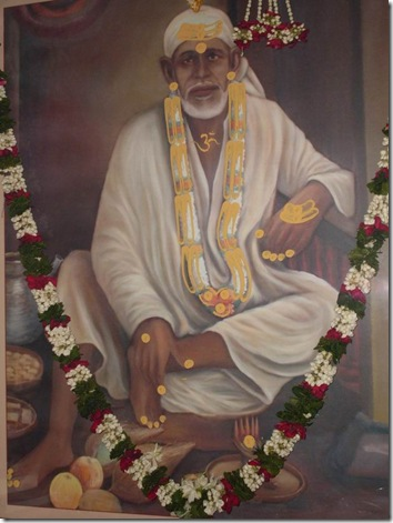 Shirdi_Sai_Baba_original_portrait